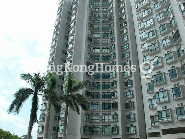Phase 4 Peninsula Village Verdant Court Properties Apartments