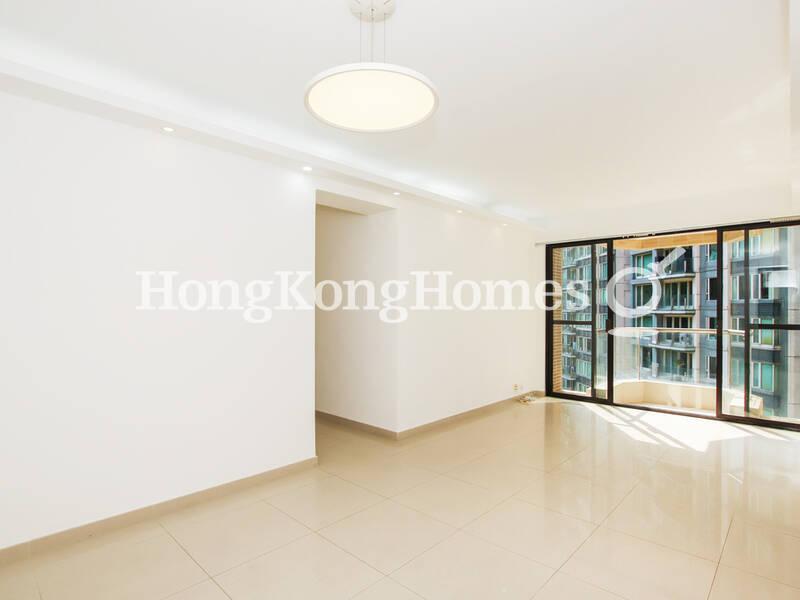 Ronsdale Garden - Block 1