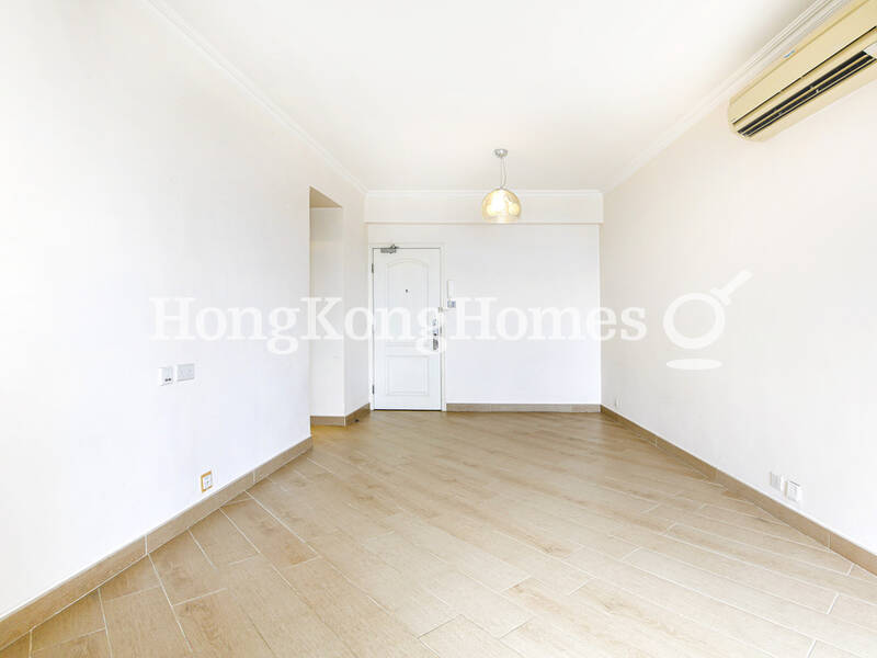 Scenic Heights - Block 01