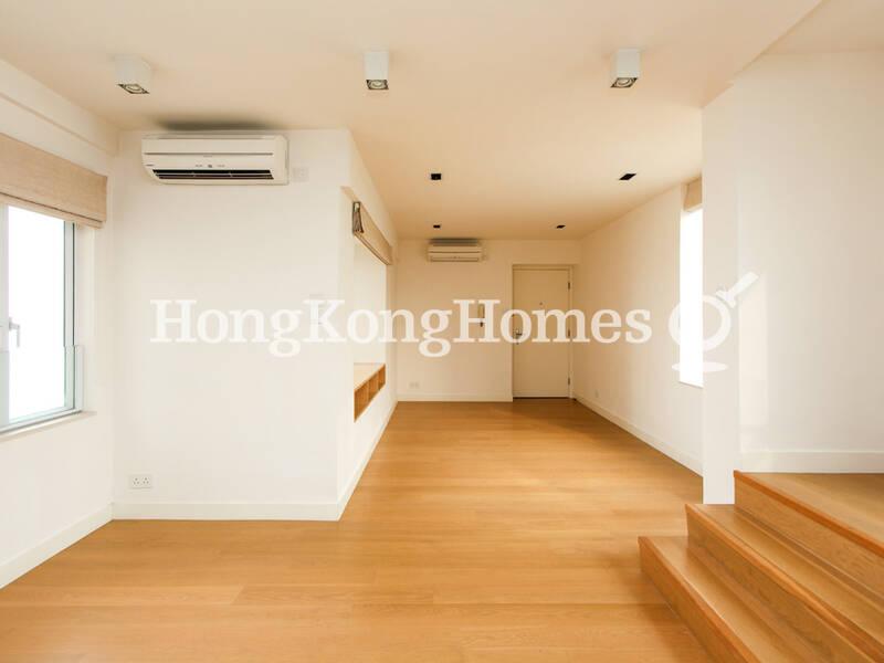 Lun Fung Court