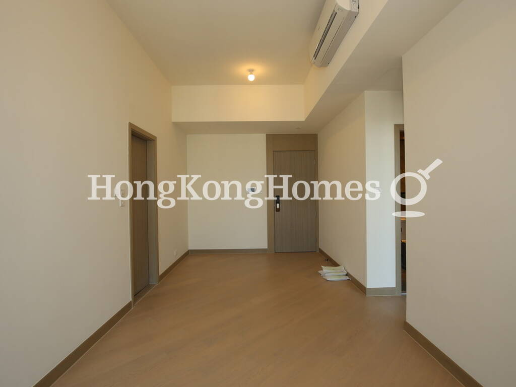 Hong Kong Homes & Lime Gala property for Rent - Hong Kong Property ID 168559