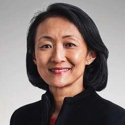 Josephine Cheung