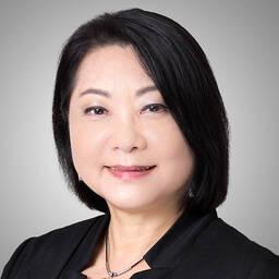 Teresa Chu