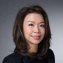 Monita Wong