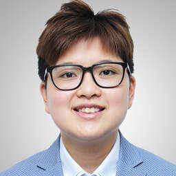 SJ Leung