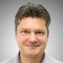Carsten Thomas