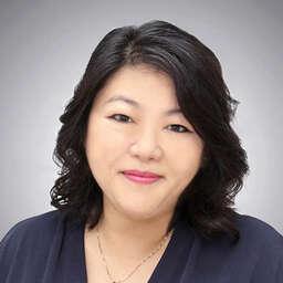 Adrienne Leung