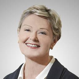 Annemay Harnett