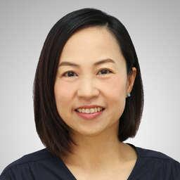 Karen Shum
