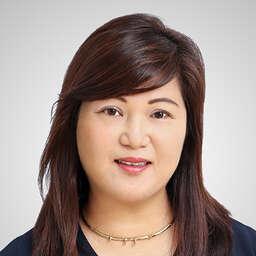 Ube Yuen