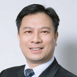 Franklin Lau