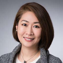 Sandy Cheung