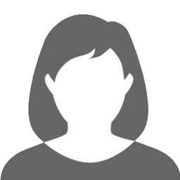 Jane Tse